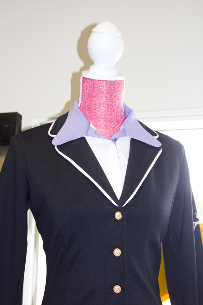 Spooks Jacket | Store Spotlight- Gee Gee Equine