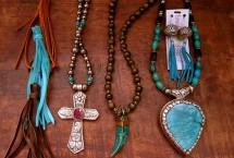 Breathe Deep Designs Jewelry