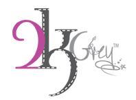 2KGrey Logo