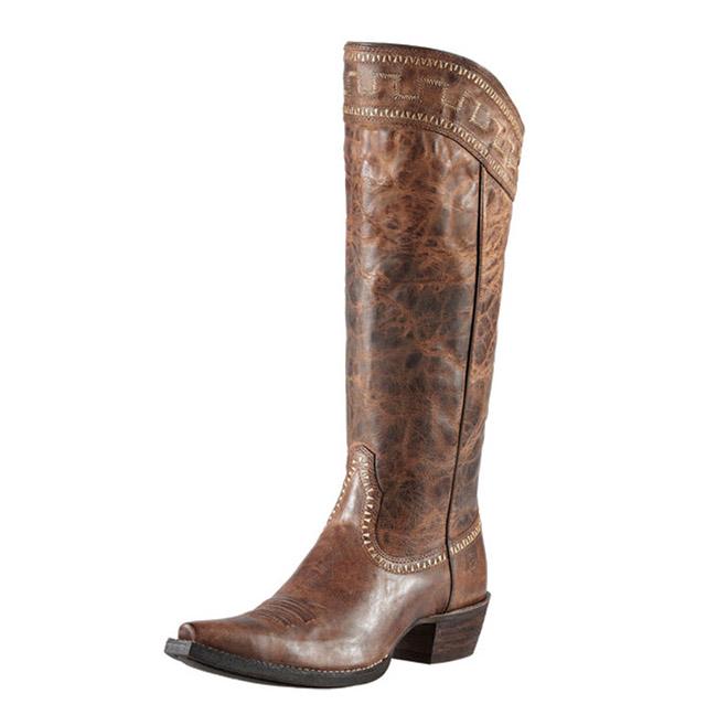 Ariat Sahara Boot