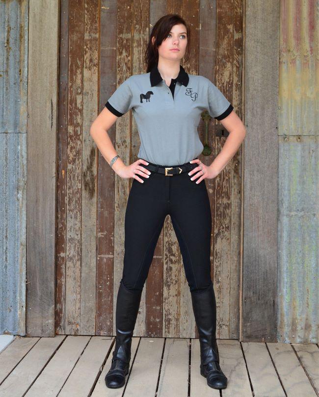 Australian Equestrian Brands Horses Amp Heels