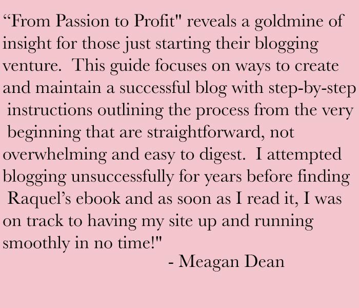 meagan-testimonial