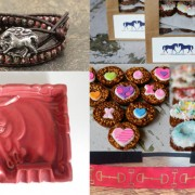Valentine's Day Gift Ideas for the Horse Lover