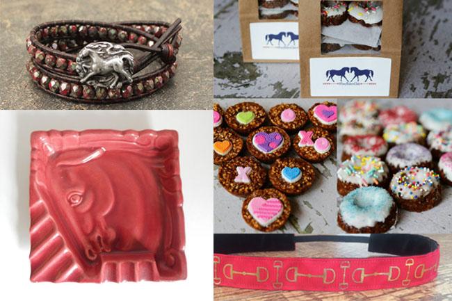 14 Valentine's Day Gifts Under $100