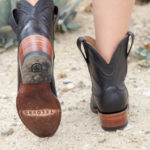 Tecovas Boots: An Honest Review