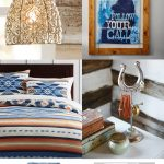 Junk Gypsy for PBteen: Collection 3
