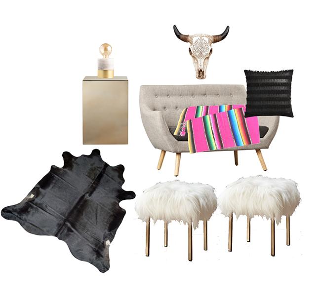 modern-western-bedroom-inspiration-sitting-area