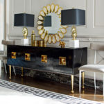 Equestrian Pieces from Jonathan Adler