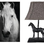 Gifts for the Equestrian Home
