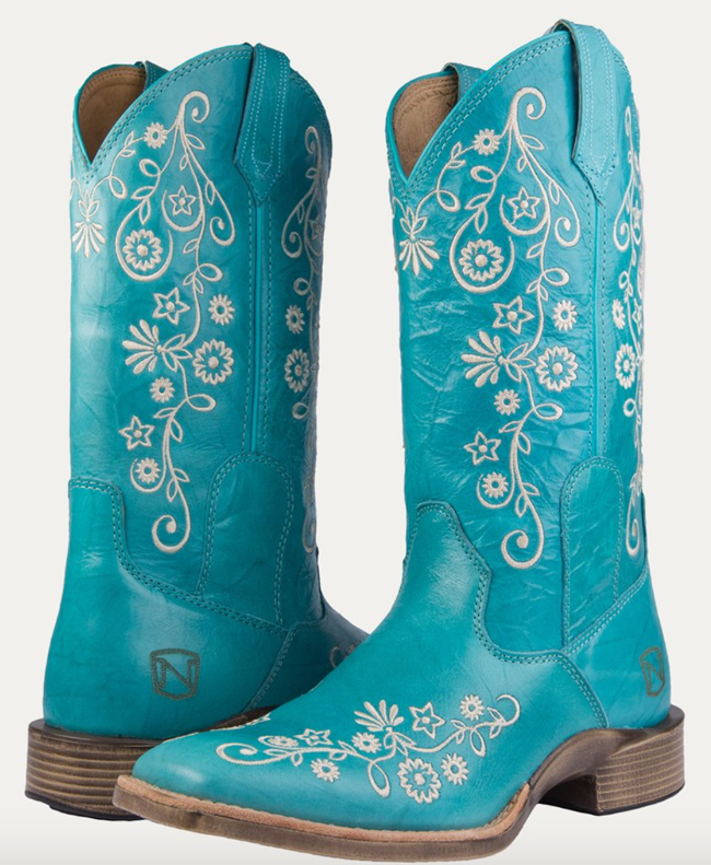 Noble Outfitters All-Around Boots