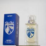 Blu Oak Perfume