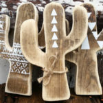 20 Cool Cactus Accessories