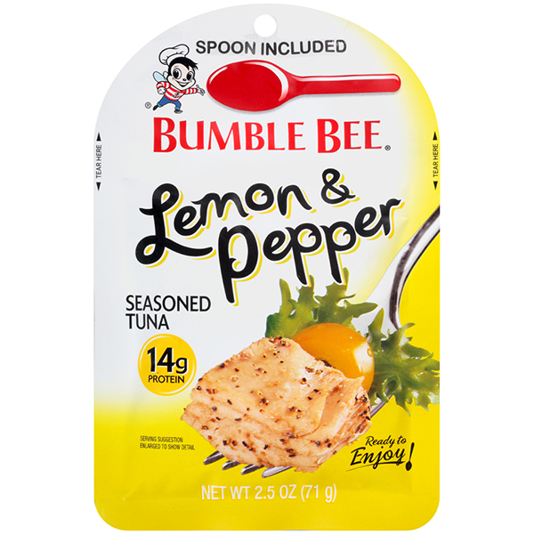 bb-lemon-and-pepper-spoon-pouch