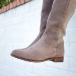 Ariat Two24 Burela Boots for Fall
