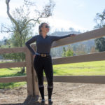 C4 Belts Review for the Equestrian