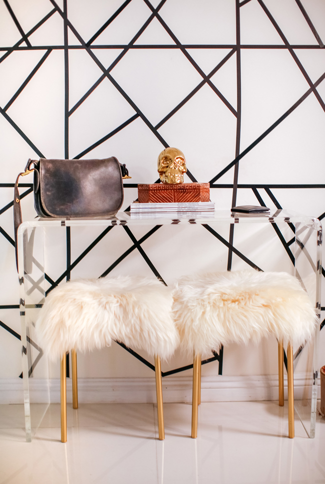 How to Create a Welcoming Entryway at Home