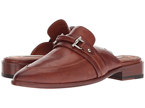 Ariat Two24 Jubilee loafers