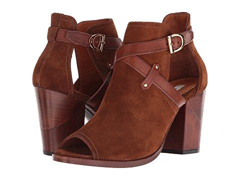 Ariat Two24 Starlight heels