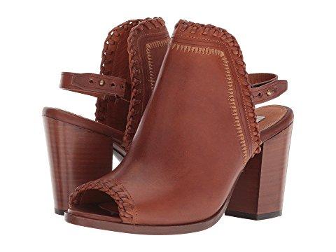 Ariat Two24 Sundance heel