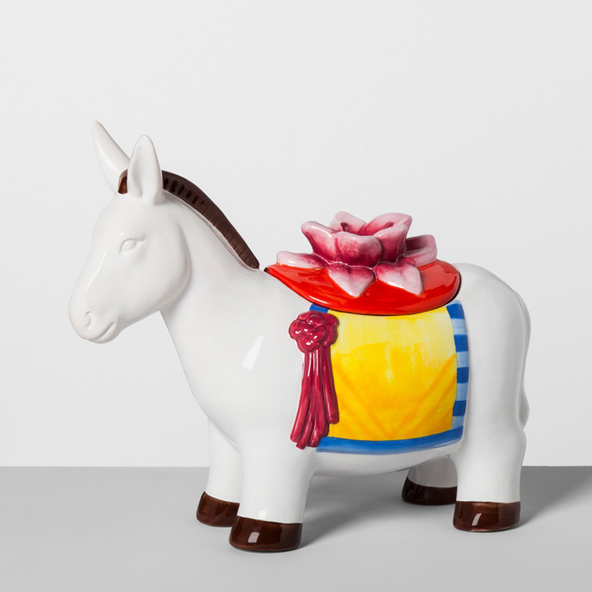 12 Things To Love From The Opalhouse Collection Horses